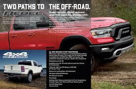 Introducing: 2019 Ram 1500 Rebel Features And Equipment - Austin ... Dodge Truck Rebates And Incentives 2016 Lovely The Ram 3500 Is Albany Chrysler Jeep Ram Dealer Formerly Autonation Cdjr In This October Candaigua Fiat Plantation Fl Massey Yardley 1500 Lease Deals Finance Offers Ann Arbor Mi Specials Sales New Car Lake Orion Miloschs Palace Diehl Of Grove City Pa Automotive 2018 Latrobe Jeff Wyler Eastgate Used Dayton Andrews Clearwater Long Island Cars At