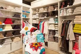 magasin linge de maison magasin de linge de maison parure de lit gitetantejeanne