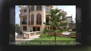 Ethiopian Real Estate - YouTube Discover Ethiopia 16day Private Tour The Home Of Coffee Travel Manor Kitchen Creative Desta Ethiopian Design Ideas Fresh Properties Houses For Rent And Sale In Addis Aba New Condo Interior Youtube Fniture Suppliers Prissy Using With D Along Alsosmall Cottage 29 Best Coptic Crosses Images On Pinterest Books Modern Architecture House And 12860 Sharing Hope In Shine Masculine With Imagination Interior