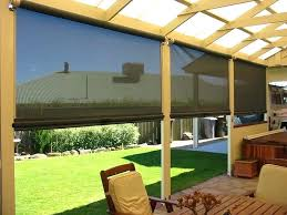 outdoor waterproof patio shades outdoor cloth shades large size of pergola shade sails for our