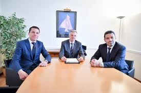 cabinet d avocat monaco giaccardi avocats giaccardiavocat