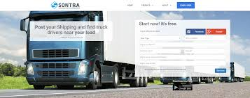 No Blind Spots: 12 Trucking Tech Companies To Watch Revenue Up 91 Percent For 25 Largest Us Ltl Carriers Shaffer Trucking Company Update June 8 2016 Youtube Livestock Express Inc Indiana Factoring Services For California Companies How I Improved My Profits In One Top Salaries To Find High Paying Jobs State Of 2017 The Driver Shortage Drivers Conway Acquired 3 Billion Deal Will Be Rebranded As Xpo Logistics Flatbed Truck Hire Report Firm Ask 1 Bailout Cash New Website Builder And Fleet