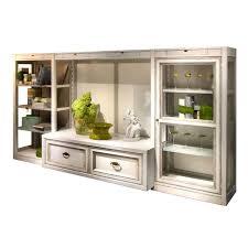 modulare systeme für wohnzimmer bestehend aus einem