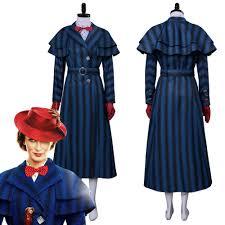 Bolso Bandolera Mary Poppins