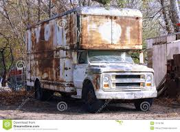 Chevy Truck Stock Photo. Image Of Chevrolet, Broken, Abandoned ... 2003 Chevrolet Express G30 Box Van Truck Item 5922 Sold Chevy Box Truck New Tech Boomer Nashua Mobile Electronics New 5334 2006 3500 Dick Genthe Wrap Dpi Wrapscom 2018 Silverado 1500 4wd Crew Cab Short Ls At Banks Ranger Design Cube Van Shelving 66l Duramax G3500 Dejana 15ft 2012 4wd Lawnsite 46 Brilliant 2005 Autostrach Making Ugly Less 99 Chevy Boxtruck Truckmount Forums 1 1991 Cutaway Youtube