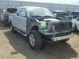 5TEUU42N15Z113260 | 2005 SILVER TOYOTA TACOMA ACC On Sale In NM ... Sun City Motors Alburque Nm New Used Cars Trucks Sales Service Bullz Truck Club Youtube 5tfnx4cn3ex036618 2014 White Toyota Tacoma On Sale In Intertional 4300 In For On Quality Buick Gmc Is A Dealer And New Car Jackson Equipment Co Heavy Duty Truck Parts Melloy Nissan Your Vehicle Dealer Campers For Sale Mexico Ultimate Car Accsories Jlm Auto Step Vans N Trailer Magazine