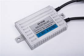 1 55 watt best hid ballast for xenon light bulbs fast start
