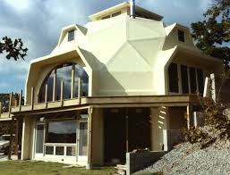 Large Lakeviewchristian1 Monolithic Dome House Plans Images Home ... Free Earth Sheltered Home Plans Lovely Uerground House New Contemporary Designs Beauteous Decor 4 Bedroom Interior Awesome Intended Category Floor Plans The Directory Earth Interesting Pictures Best Idea Home 28 Low Cost Homes Ideas Smartness Container Design Iranews Marvellous Sea Beautiful Gallery Plan Drummond Modern Shed Roof With Parking Innovative Space Saving