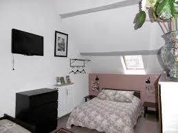 chambre des ind endants du patrimoine chambres d hôtes les oliviers suite et chambres noyers sur cher