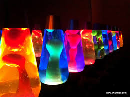 Hello Kitty Lava Motion Lamp by 871 Lava Lamp Not Just For Hippies Anymore 1k Smiles