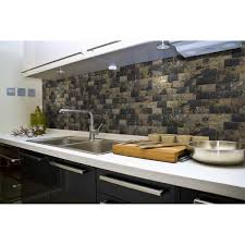 golden select glass and mosaic wall tile colorado