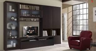 Minecraft Modern Living Room Ideas by Furniture Interior Tv Stand Design Ideas Degreet Hardwood Floating