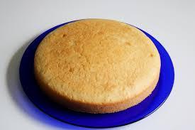 wasserkuchen