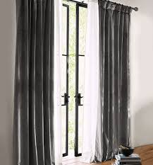 Light Filtering Curtain Liners by Curtains U0026 Drapes Pottery Barn