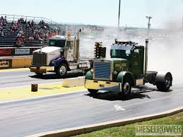 Semi Truck: Youtube Semi Truck Drag Racing Truck Drag Racing In Canada Involves Rolling Coal And 71 Tons Of Semi Trent Willson Radical Classic Chevy San Antonio Paramount Trucks Unbelievable Race Of Two 9second 2003 Dodge Ram Cummins Diesel Big Tire Gmc Customized S10 Body Style For Bkk Thailandjune 24 Isuzu Stock Photo Edit Now Amazing With Fully Loaded Trailers Fords Version The Farm Fordtrucks