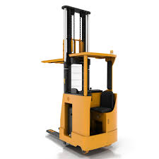 Reach Trucks Singapore | Quality Material Handling Solutions Forklift Hire Linde Series 116 4r17x Electric Reach Truck Manitou Er Reach Trucks Er12141620 Stellar Machinery Trucks R1425 Adaptalift Hyster New Forklifts Toyota Nationwide Lift Inc Cat Pantograph Double Deep Nd18 United Equipment Contract Hire From Dawsonrentals Mhe Raymond Double Deep Reach Truck Magnum 1620 Engine By Heli Uk Amazoncom Norscot Nr16n Nr1425n H Range 125 Hss For Every Occasion And Application Action Crown Atlet Uns 161 Material Handling Used