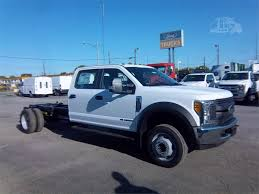 2017 FORD F550 XL SD For Sale In Indianapolis, Indiana | Www ... 2011 Ford F550 Super Duty Xl Regular Cab 4x4 Dump Truck In Dark Blue Big Used Bucket Trucks Vacuum Cranes Sweepers For 2005 Altec 42ft M092252 In New Jersey For Sale On 2000 Youtube 2008 Utility Bed Sale 2017 Super Duty Jeans Metallic 35 Ford Lx6c Ozdereinfo Salinas Ca Buyllsearch Ohio View All Buyers Guide