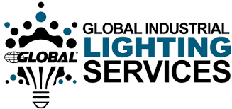 Global Industrial Lighting Services Offers Complete LED Inside And Out