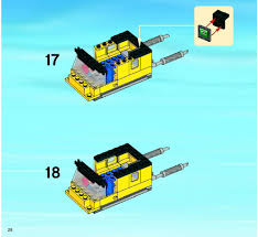 Lego City Truck 3221 Instructions Detoyz Shop 2016 New Lego City 60110 Fire Station Set Legocityfirepiupk7942itructions Best Wallpapers Cloud Off Road Truck And Fireboat Itructions Boats Lego Airport Fire Truck 2014 Di 60004 Choice Image Form 1040 Lego Classic Building Legocom Us La Remorqueuse De Camion 60056 Pictures To Pin On 60061 Engine 7208 Great Vehicles Airport Jangbricks Reviews Itructions Playmobil
