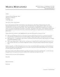 Awesome Collection Of Jewelry Cover Letter Sample Chic Sales Resume For