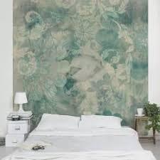tapeten mustertapete haus deko wandtapete schlafzimmer