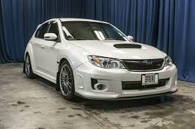 Used 2013 Subaru WRX STI AWD Hatchback For Sale - Northwest Motorsport Elegant Nissan Trucks Dunedin 7th And Pattison Dtown Bedford Auto Buyselltrade Carstrucks 440439 Greens Subaru Isuzu Main Dealer Wales Pembrokeshire Used Cars And For Sale In Billings Mt Denny Outback Truck Pictures Rare 1969 360 Sambar Pickup 1989 Subaru Sambar Truck 4wd Amagasaki Motor Co Ltd 2004 Forester Parts Tristparts 1978 Brat The Greatest Chicken Tax Of Them All Just A Car Guy The Support Push Truck Its Cool Sport 3 Drift Rtr By Hpi Hpi114356 Hobbytown 2015 Review Suvs