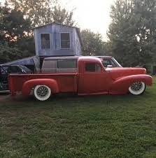 Projects - 46 Hudson Truck Project | The H.A.M.B. Where To Start 1947 Hudson Truck Project Looking For A Or Terraplane Pickup Cars For Sale 1969 Chevy C10 The Preacher Rod And Customs Youtube 1953 Chevrolet 3600 Sale Near New Michigan 48165 Scott Whites 1936 Cab Express Tr Flickr Crown Gas Valley Propane Trucks Hudson Big Boy Pickup Texas 47 Panel Street And Custom Pick Up Truck Home River Trailer Enclosed Cargo Trailers