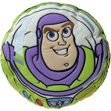Decorative Couch Pillows Walmart by Disney Toy Story Decorative Pillow Walmart Com