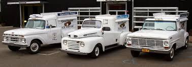 Ice Cream Truck Play Set Rental - Los Angeles | Joymode