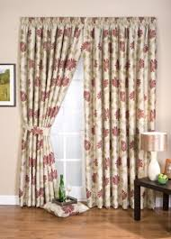 Amazon Uk Living Room Curtains by 57 Best Ready Made Curtains Images On Pinterest Curtains Soft