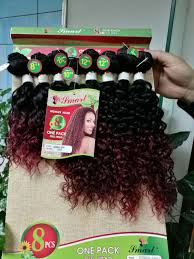 US $25.0 |Ombre Brazilian Hair 8pcs/lot 8inch Kinky Curly Deep Wave  Brazilian Hair Weave Afro Kinky Hair Bundles Ombre Burgundy-in Synthetic  Weave ... Curlkalon Hair Wig Tousled Short Brownish Black Afro American Short Natural Tapered Cut Curlkalon Hairstyles 5 Of The Best Crochet Braid Patterns Bglh Marketplace Wash N Go In Under 10 Minutes Using One Product 3c4a Hair Assunta Conyers How To A Tapered Cut Thning Crown Toni Curl Grey Harlem 125 Kima Kalon Large 20 Spring Twist Braids 3 Pack Bomb Ombre Colors Synthetic Jamaican Bounce Fluffy Extension 8inch Chase Ink Promo Code Shoedazzle Are Easiest Protective Style I Do Wave Moldshort Pixie Up