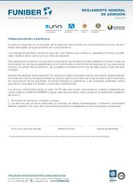 Portal De Becas UNAM Universidad Nacional Autónoma De México