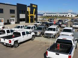 Truck Rentals In Fort McMurray BC | Trailer Rentals | Young Motors Trailer Rental Transbaltic Jct Truck Rental On Twitter The Jct Recovery Vehicle Is Trailers Trucks A To Z Idlease Of Acadiana And Leasing Environmental Equipment Denbeste Companies Old Vintage Ford Penske Rentals Youtube Westway Sales Parking Or Storage Prime Mover From Western Star Picks Up New Tif Group Rent To Tow Vehicle Best Resource Cargo Van Seerville Tn Cdl Traing For Testing Commercial
