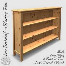 pdf diy low bookshelf plans download make wood turning home