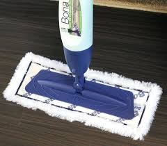 Can You Steam Clean Unsealed Hardwood Floors by Steam Mop Laminate Floors Mobileflip Info