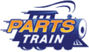 Parts Train Coupon Codes, Online Promo Codes & Free Coupons ...