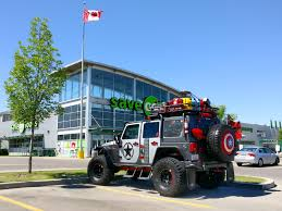 Edmonton Has The Avatar Truck, The Jurassic Park Jeep And Now This ... Ford In Talks With Jurassic Park Studio Universal Pictures Over The Paintjob American Truck Simulator Mods Ats Fan Builds Moviecorrect Explorer Kustom Kolors Promo Vehicle Custom Paint And Airbrushing World Matchbox Cars Wiki Fandom Powered By Wikia Mercedes Amazoncom Diecast Hook The Lost Action Hunt Velociraptors Your Very Own Jeep Passports Postcards Jurassic Park Paintjob Universal Mod Mod Awesome Toy Picks Lego Raptor Rampage