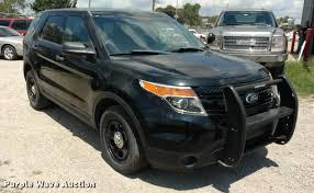2013 Ford Explorer Police Interceptor SUV | Item DI9804 | SO... 1986 Chevrolet K30 Brush Truck For Sale Sconfirecom Pressroom United States Tahoe Ppv Used Police Trucks New Car Models 2019 20 Fred Frederick Chryslerdodgejeepram Chrysler Dodge Jeep How The Dallas Police Attack Suspect Got An Armored Van Home East Coast Emergency Vehicles 118 Scale Cars My Collection 1080p Full Hd Pin By Aaron Chennault On Pinterest Ram 1500 Ssv Pickup Test Review And Driver Holdens Commodore Recruited By Sa Bay County Sheriff Hopes To Never Use New 39000pound Military Gm Recalls 41000 Chevy Gmc Pickup Trucks Suvs Over Loose