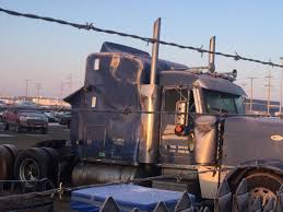 Owner Of Trucking Company In Humboldt Crash Denies Connection To New ...