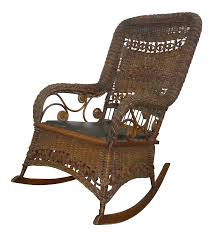 Victorian Heywood Wakefield Wicker Rocking Chair | Chairish Rocking Chairs Patio The Home Depot Antique Carved Mahogany Eagle Chair Rocker Victorian Figural Amazoncom Unicoo With Pillow Padded Steel Sling Early 1900s Maple Lincoln Wooden Natitoches Louisiana Porch Rocking Chairs In Home Luxcraft Poly Grandpa Hostetlers Fniture Porch Cracker Barrel Cushions Woodspeak Safavieh Pat7013c Outdoor Collection Vernon 60 Top Stock Illustrations Clip Art Cartoons Late 19th Century Childs Chairish 10 Ideas How To Choose