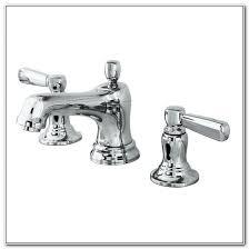 Kohler Bancroft Single Hole Pedestal Sink by Kohler Bancroft Pedestal Sink 30 Sinks And Faucets Home Design