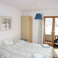haus apartment sonstiges ferienwohnung 73 m 1 4 personen