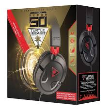 Turtle Beach Earforce Recon 50 Gaming Headset For PC Turtle Beach Towers In Ocho Rios Jamaica Recon 50x Gaming Headset For Xbox One Ps4 Pc Mobile Black Ymmv 25 Elite Atlas Review This Pcfirst Headset Gives White 200 Visual Studio Professional 2019 Voucher Codes Save Upto 80 Pro Tournament Bundle With Coupons Turtle Beach Equestrian Sponsorship Deals Stealth 500x Ps4 Three Not Mapped Best Ps3 Oneidacom Coupon Code Friend House Wall Decor Large Wood