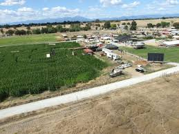 Hawes Farm Pumpkin Patch Anderson Ca by Historic Hawes Farms Has Fun Filled Adventures For All Ages East
