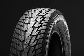 Downloads | Interstate Tires Automotive Tires Passenger Car Light Truck Uhp 15 Inch Best Resource Lt 31x1050r15 Mud For Suv And Trucks Gladiator Off Road Trailer China 215r14lt 215r14c Commercial Vans Tire Blizzak W965 Snow Bridgestone Sailun Iceblazer Wst2 Studdable Winter Rated In Helpful Customer Reviews Cuv Allterrain Tires Toyo Michelin Adds New Sizes To Popular Defender Ltx Ms Lineup High Quality Mt Inc