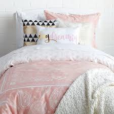 best 25 teen comforters ideas on pinterest teen bed spreads