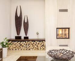 brennholz tipps zum lagern living at home