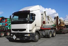 NZ Trucking. Rigs Of 2007 Transport Van Praet Estes Express Truckers Review Jobs Pay Home Time Equipment Analysis Elds Are Us Truckings Inflection Point Tiger Cool Toway Inc Facebook Shootin I80 With Rick Pt 4 Big Freight Systems Daseke Daily Carlisle Pa Rays Truck Photos Ad On Twitter Trust Transparency Tranquility Thank I74 Illinois Part 13 Trucking End Of The Road For Sharon Brown News Reefer Ltl Alternative Refrigerated Transport