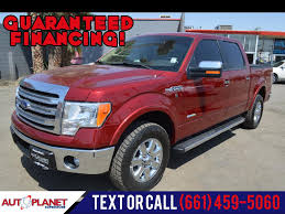 Buy Here Pay Here Cars For Sale Bakersfield CA 93304 Auto Planet ... 2003 Sterling L9500 Bakersfield Ca 5002674234 New 2017 Chevrolet Low Cab Forward Landscape Dump For Sale In 2007 Western Star 4900fa Truck By Center Home Central California Used Trucks Trailer Sales For Sale In On Buyllsearch Trucks For Sale In Bakersfieldca American Simulator Kenworth W900 Sanata Maria To 1ftyr10u97pa37051 White Ford Ranger On Tuscany Custom Gmc Sierra 1500s Motor Get Cash With This 2008 Dodge Ram 3500 Welding Tow Ca