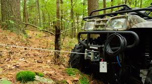 Welcome To Superwinch Truck And Winch Coupons Coupon Walgreens Photo Online 10 Off Pierce Arrow Promo Discount Codes Wethriftcom 4wheelparts Coupon Fab Fours Gm15n30701 Small Frame Black Powder Coat Winch Mount Iron Cross 1518 Gmc Sierra 23500 Front Bumper With Grille Toyota Tacoma W No Grill Guard 2016 Hammerhead 0560418 Chevy Colorado 52018 How To Get Amazing Harbor Freight Deals 99 Shop Crane 49 2000 Lb Capacity Geared Winchinabag Lbs12v